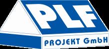 PLF PROJEKT GmbH – Ingenieurbüro für Bauplanung und -betreuung